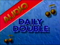 Audio Daily Double -20.png