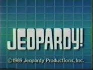 J! 1989 B