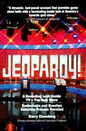 Jeopardy-Eisenberg-Harry-9780811908061