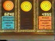HR1978 2