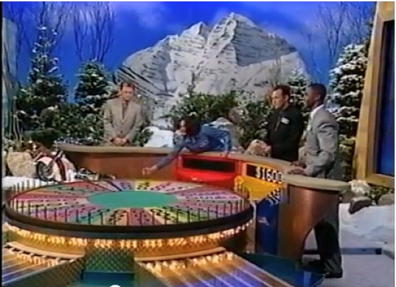 image wheel of fortune 1999jpg game shows wiki