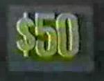 $50 83