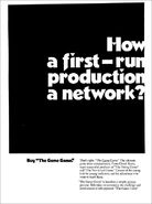 The Game Game 3-24-1969 P1