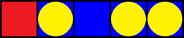 Lingo 5-Letter Word Combination-28