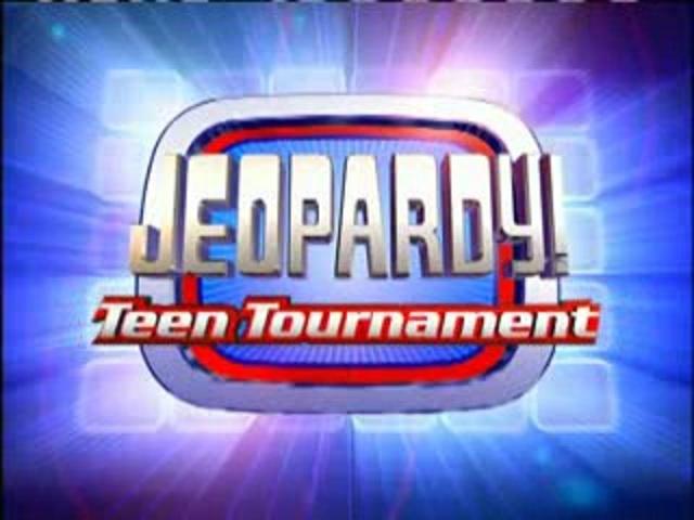 File:Jeopardy! Season 19 Teen Tournament Title Card.JPG