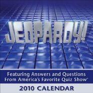 Jeopardy-2010-desk-calendar