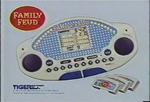 Tigerelectronicfamilyfeudgame