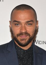 Hot-Jesse-Williams-Pictures