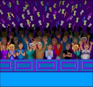 WOF Gametek Audience