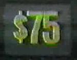 $75 83