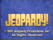 Jeopardy1991copyright