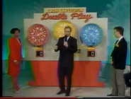 Cash Explosion Wheel 3
