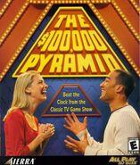 E4 6720 0 100000Pyramid