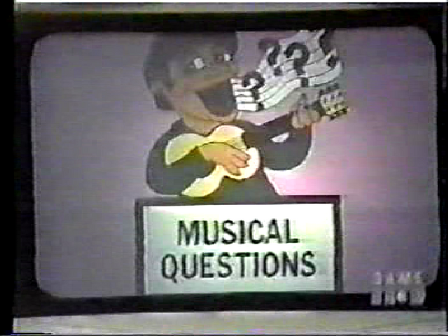File:Musical Questions.png