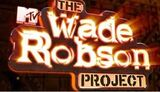 The wade robson jroject bmp