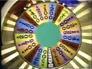 Wheel 1991