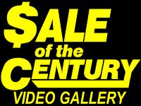 SOTC Video Gallery