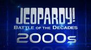 Decades2000s