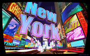 Wof NY TitleBrd