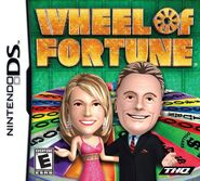 5435-Wheel-of-Fortune-U