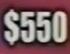 Small $550