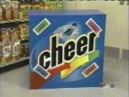 Giant Box of Cheer