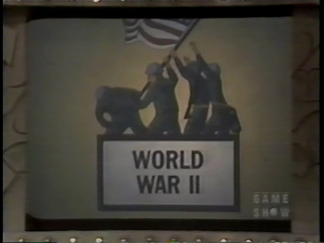 File:World War II.png