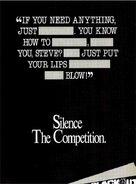 Blackout19881