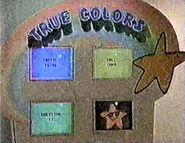 What Are My True Colors Pic 6