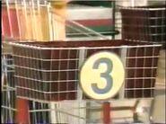 SS Mini Basket 1