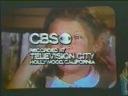 CBSTVCity-CP82