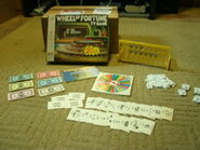 Another vintage wof game by neilrocks87-d42sdi0