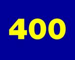 Poland400