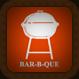 Barbque