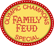 Feud-olympicchamps