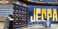Jeopardy!/Sets