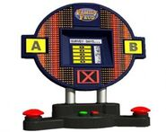Family-feud-tabletop-game-250