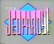 Jeopardy! -28