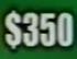Small $350