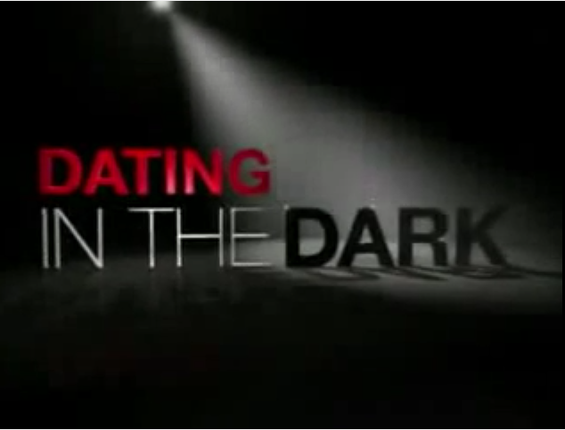Dark season 2 How many episodes are in the new series on Netflix