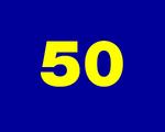 Poland50