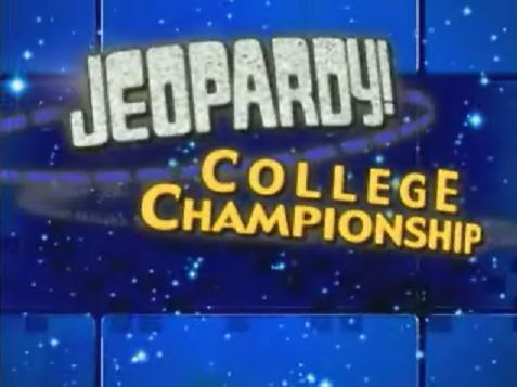 File:Jeopardy! Season 24 College Championship Title Card.JPG