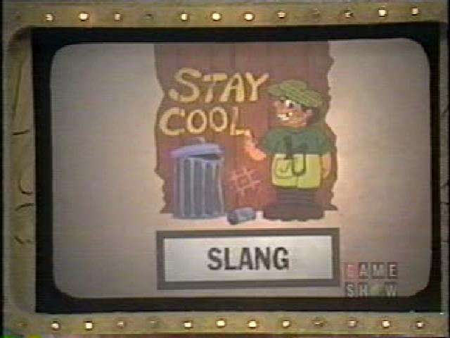 File:Slang.png