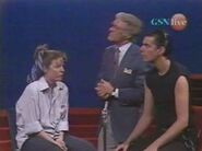 Patty, Tom & Bowzer