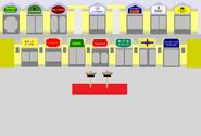 Shop til you drop ideal set 4 by jdwinkerman-d6g4vyx