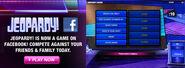 Facebookgame