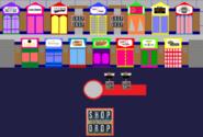 Shop til you drop ideal set 21 by jdwinkerman-d6g5cv3