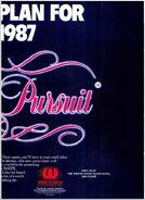 Trivia Pursuit '87 ad 2
