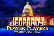 Jeopardy-power-players-logo 296