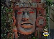 Olmec legends